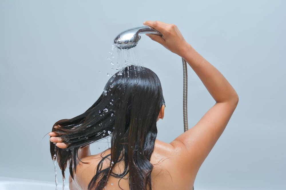 способи лікування грибка шкіри голови