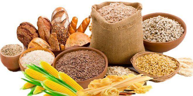 Чотири продукти для схуднення у зимовий період