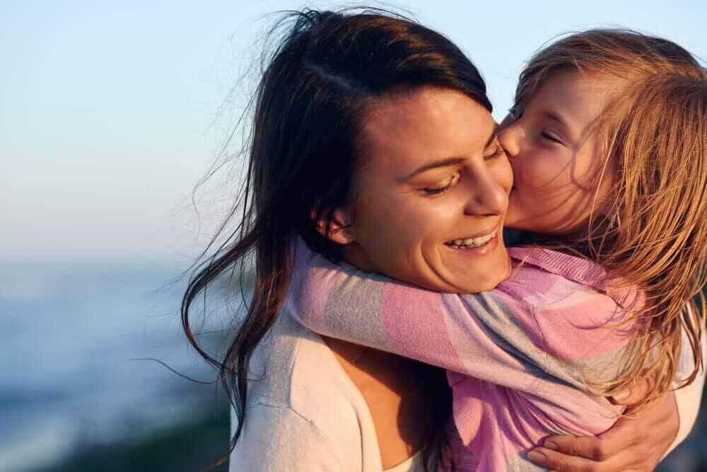 5 порад, щоб ваша дитина проявляла свою любов