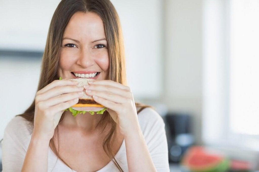 Збалансоване харчування: 3 ідеальні варіанти сніданків