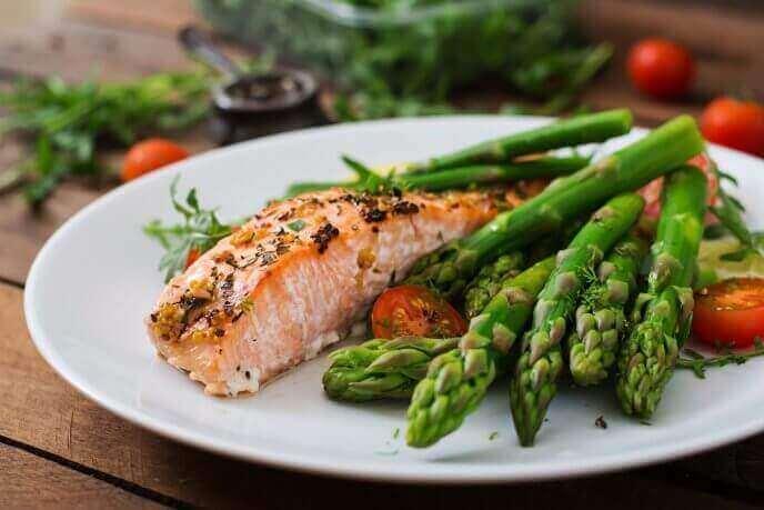 прості способи регулювати холестерин