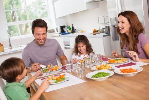 причини їсти менше вуглеводів