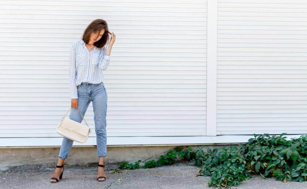 5 предметів одягу, які варто мати у гардеробі