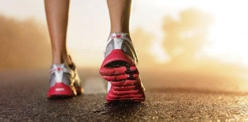 види спорту для покращення роботи серця