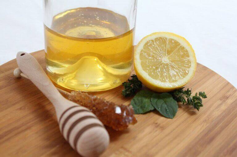 як усунути камені у нирках за допомогою лимона
