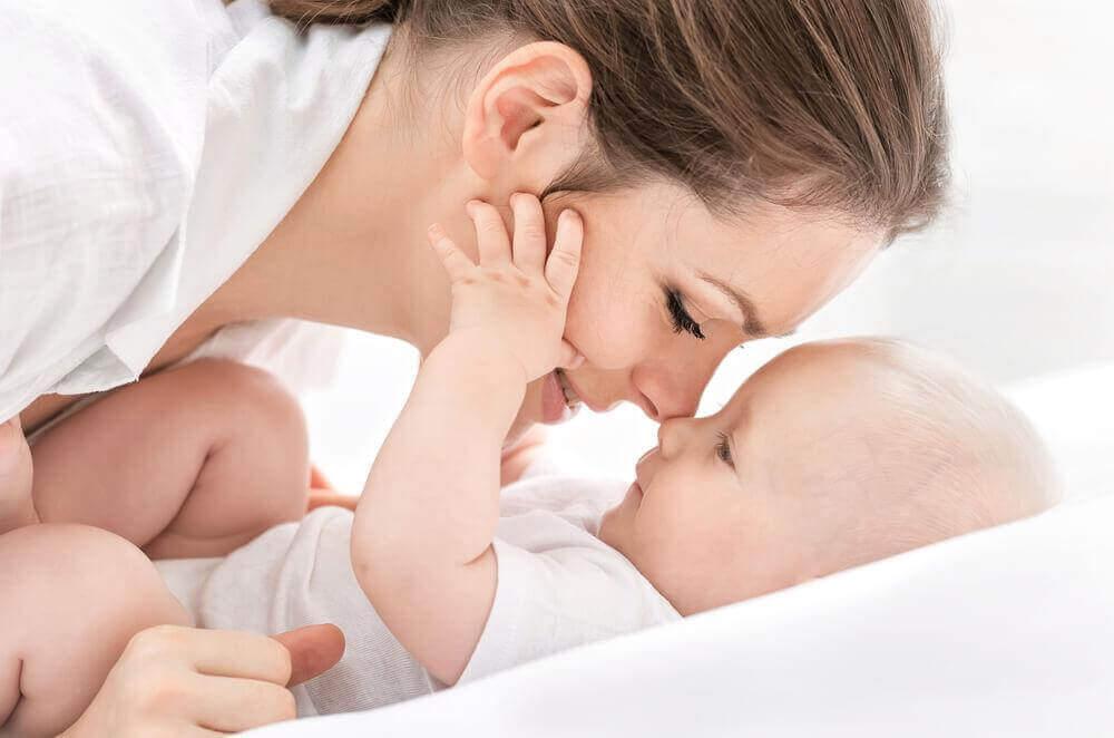поширені помилки недосвідчених матерів