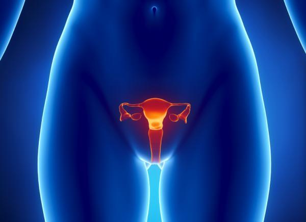 шанси на вагітність у 45