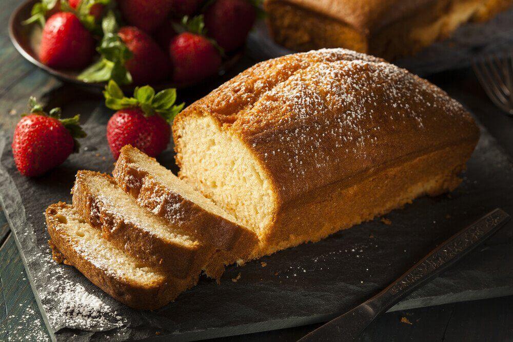 Як приготувати домашній солодкий хліб? Спробуйте ці рецепти