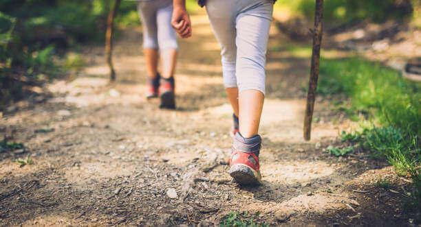 Чотири вправи для покращення роботи серця