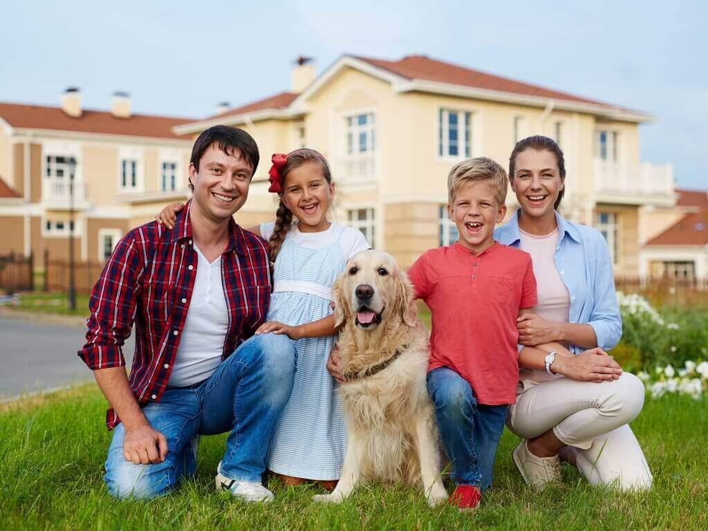 утримання домашньої тварини допомагає залишатися у формі