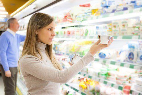 чому так важливо вживати вуглеводи