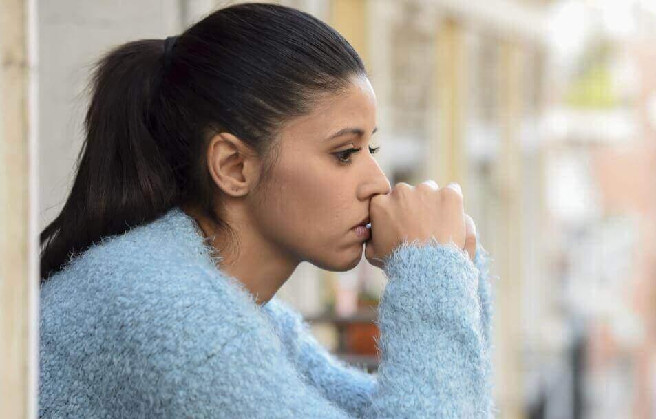 Види емоційного шантажу, які шкодять здоров'ю