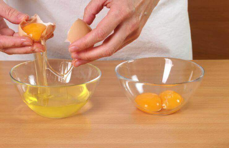 засоби проти розтяжок з яйцями