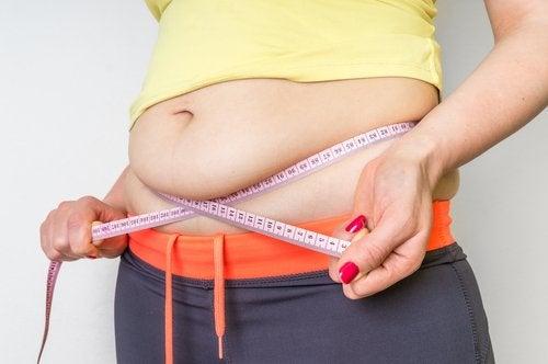 їсти менше вуглеводів для спалення жиру