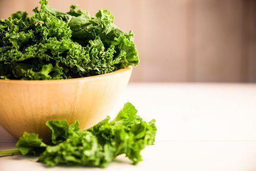 яким чином збільшити споживання вітаміну Е