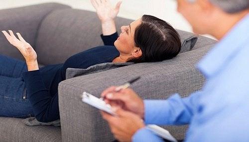 що треба знати про прийом антидепресантів