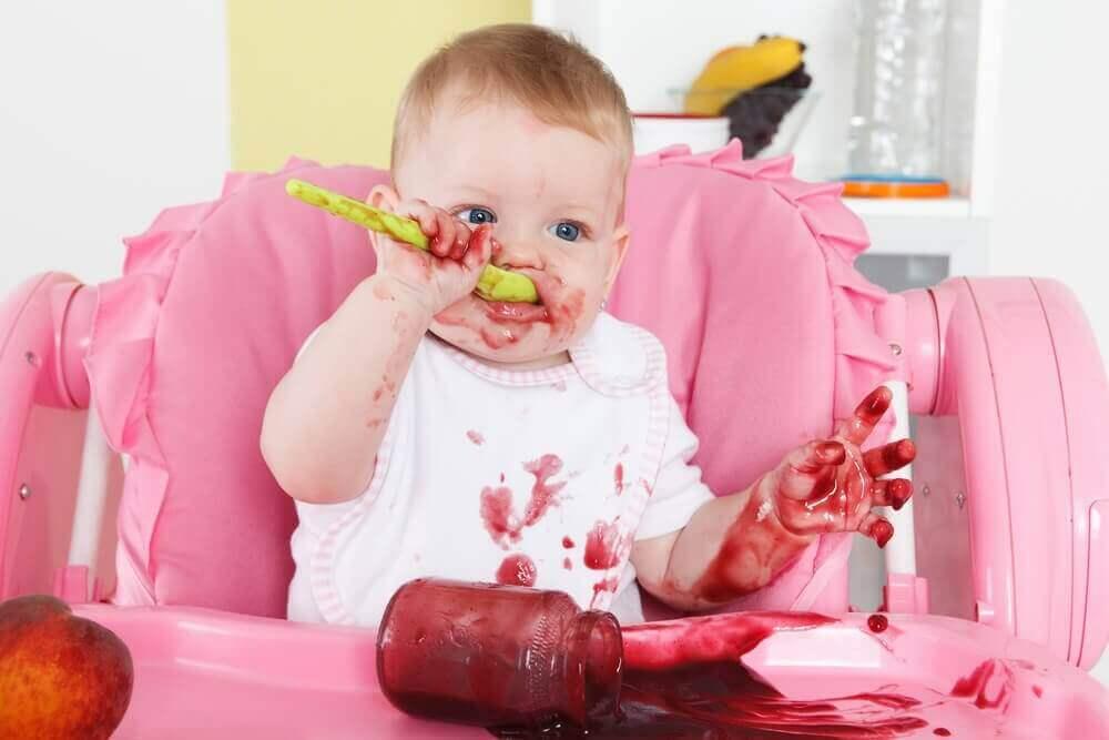 кишкові паразити у дітей