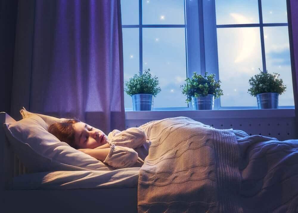 кишкові паразити активні вночі