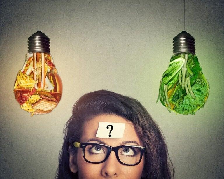 Високий рівень холестерину: 5 помилок, які призводять до цього