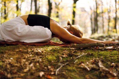 стрес негативно впливає на роботу імунної системи
