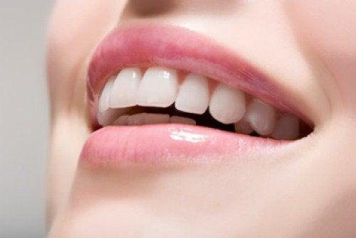 усмішка для відновлення емоційної рівноваги