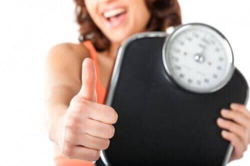 засоби з баклажанів для схуднення