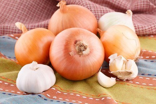 натуральний засіб від кашлю: рецепт