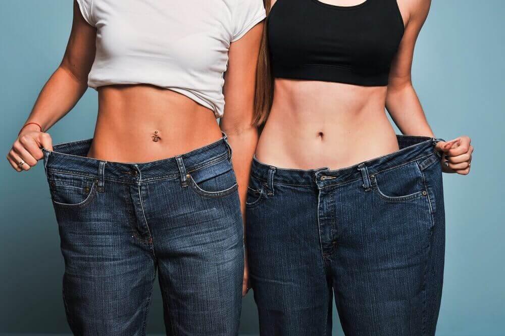 4 продукти, яких варто уникати, щоб схуднути