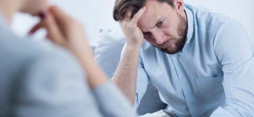 4 способи позбутися набридливих думок