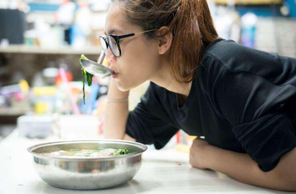 капустяний суп, щоб схуднути
