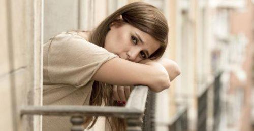 4 етапи життя: їхні переваги та недоліки
