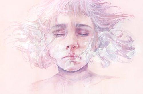 депресивний стан та його наслідки
