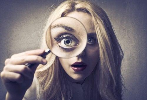 нав'язливі думки перфекціоніста