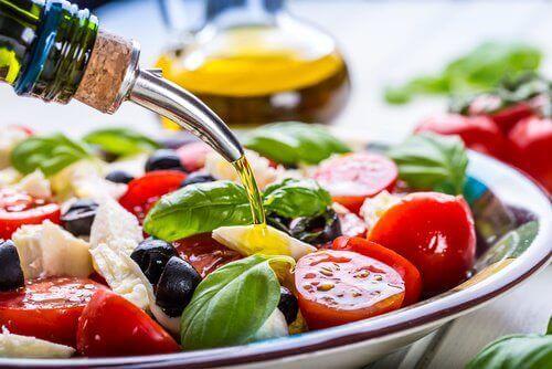 бурякова дієта: обід
