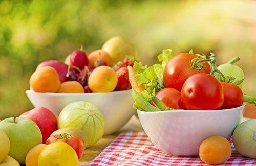 які вечері важливі для схуднення