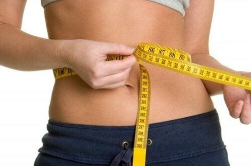 Погані звички, які не дозволяють схуднути