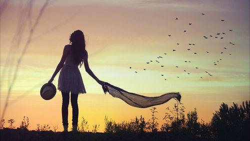 чому бути наодинці може бути боляче