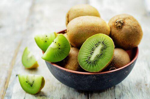 Збалансоване харчування при остепорозі