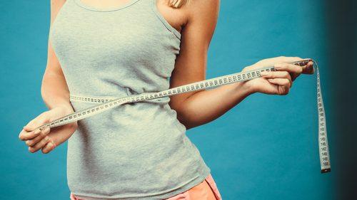 чому вечері важливі для схуднення