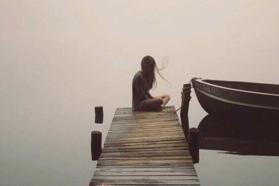 як шукати відповіді у тиші