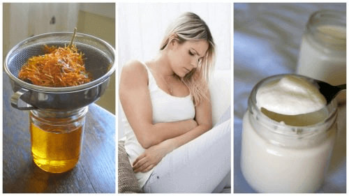 6 засобів для усунення симптомів бактеріального вагінозу