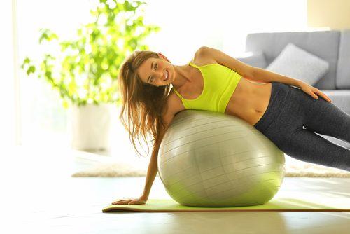 міфи про вправи, які заважають схудненню