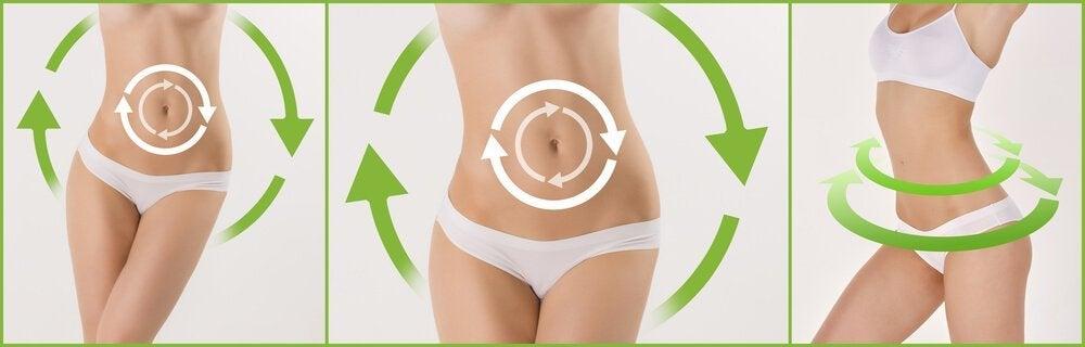 Метаболічна дієта. Як вона працює?
