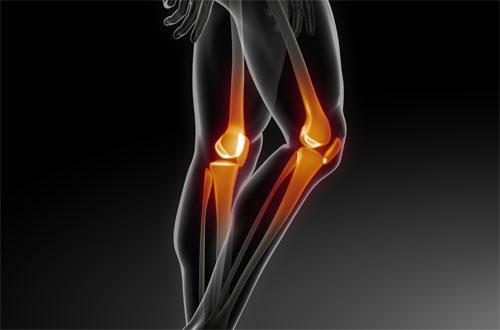 навіщо змінювати харчування для профілактики остеопорозу