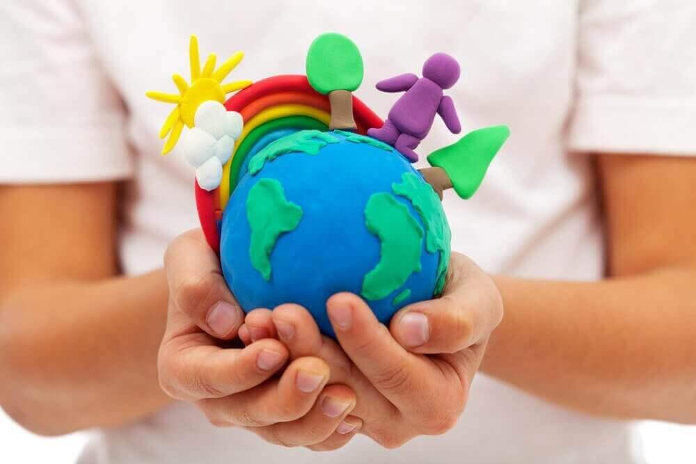 стратегія, яка допоможе навчити дитину бути відповідальною