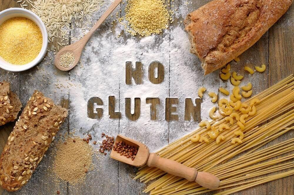 безглютенові дієти: переваги та недоліки
