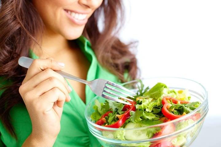 протизапальна дієта: особливості