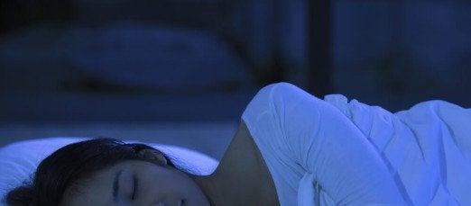 6 порад, щоб омолодити організм під час сну
