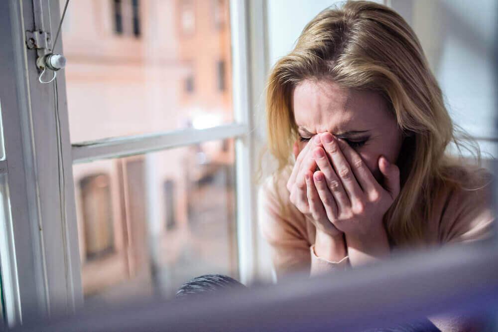 Плакати корисно: три переваги для розуму