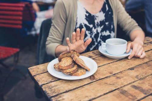 Наслідки пропуску сніданку для організму людини